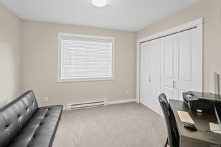 Photo 32: 3370 Radiant Way in Langford: La Happy Valley House for sale : MLS®# 886586