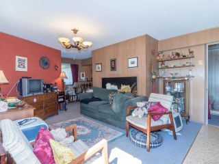 Photo 16: 8603 Sweeney Rd in CHEMAINUS: Du Chemainus House for sale (Duncan)  : MLS®# 796871