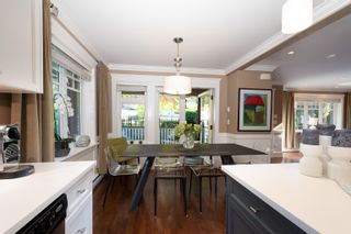 Photo 9: 3359 CHESTERFIELD Avenue in North Vancouver: Upper Lonsdale House for sale : MLS®# R2624884