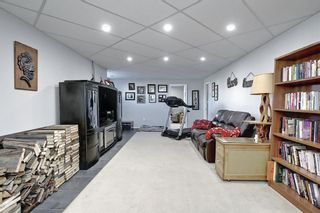Photo 19: 11368 86 Street SE: Calgary Detached for sale : MLS®# A1100969