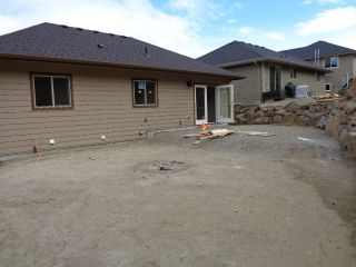 Photo 6: 2005 Galore Crescent in Kamloops: Juniper West House for sale : MLS®# 125909