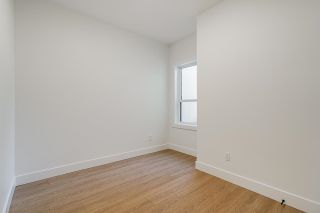 Photo 17: 4485 SARATOGA COURT in Burnaby: Central Park BS 1/2 Duplex for sale (Burnaby South)  : MLS®# R2597741