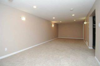 Photo 18: 7303 132 AV NW: Edmonton House for sale : MLS®# E4014283