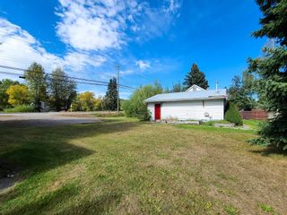 """Photo 11: 4278 FEHR Road in Prince George: Hart Highway House for sale in """"HART HIGHWAY"""" (PG City North (Zone 73))  : MLS®# R2615565"""