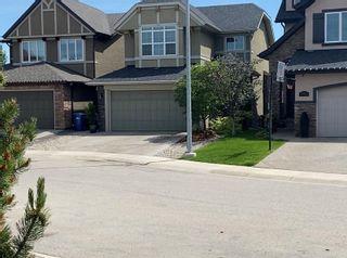 Photo 44: 13 CRANARCH Court SE in Calgary: Cranston Detached for sale : MLS®# C4304938