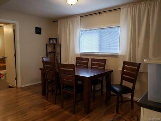 Photo 7: 6696 Beaver Creek Rd in : PA Alberni Valley House for sale (Port Alberni)  : MLS®# 874422