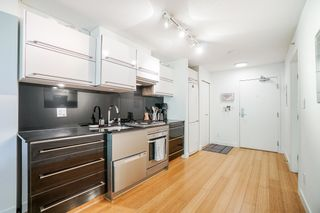 Photo 14: 204 718 MAIN Street in Vancouver: Strathcona Condo for sale (Vancouver East)  : MLS®# R2614760