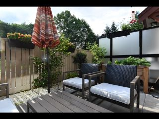 Photo 17: 52 433 SEYMOUR RIVER PLACE in North Vancouver: Seymour NV Townhouse for sale : MLS®# R2420989