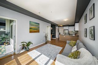 "Photo 14: 317 6440 194 Street in Surrey: Clayton Condo for sale in ""Waterstone"" (Cloverdale)  : MLS®# R2614944"