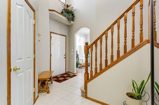 Photo 3: 142 KINGSLAND Heights SE: Airdrie Detached for sale : MLS®# A1020671