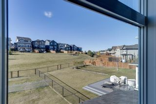 Photo 26: 236 Hillcrest Drive SW: Airdrie Detached for sale : MLS®# A1153882