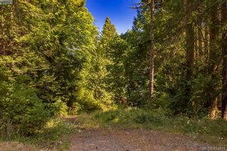 Photo 6: Lot 9 Lighthouse Point Rd in SHIRLEY: Sk Sheringham Pnt Land for sale (Sooke)  : MLS®# 826833