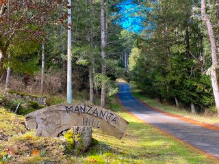 Photo 2: 41 MANZANITA HILL Road: Galiano Island House for sale (Islands-Van. & Gulf)  : MLS®# R2624402