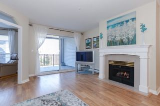 "Photo 2: 305 4955 RIVER Road in Delta: Neilsen Grove Condo for sale in ""SHOREWALK"" (Ladner)  : MLS®# R2146794"