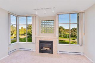 Photo 7: 420 188 DOUGLAS St in : Vi James Bay Condo for sale (Victoria)  : MLS®# 886690