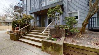 """Photo 2: E304 40180 WILLOW Crescent in Squamish: Garibaldi Estates Condo for sale in """"Diamondhead Place"""" : MLS®# R2560217"""