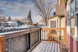 Photo 4: 1118 8 Street SE in Calgary: Ramsay Detached for sale : MLS®# A1056088