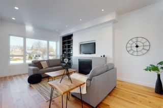 Photo 4: 7711 88 Avenue in Edmonton: Zone 18 House for sale : MLS®# E4225766
