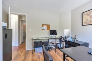 """Photo 22: 35 1216 JOHNSON Street in Coquitlam: Scott Creek Townhouse for sale in """"Wedgewood Hills"""" : MLS®# R2603904"""