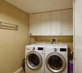 Photo 21: LA JOLLA Condo for sale : 2 bedrooms : 5420 La Jolla Blvd #B202