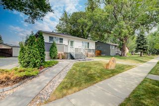 Photo 3: 13212 SHERBROOKE Avenue in Edmonton: Zone 04 House for sale : MLS®# E4254723