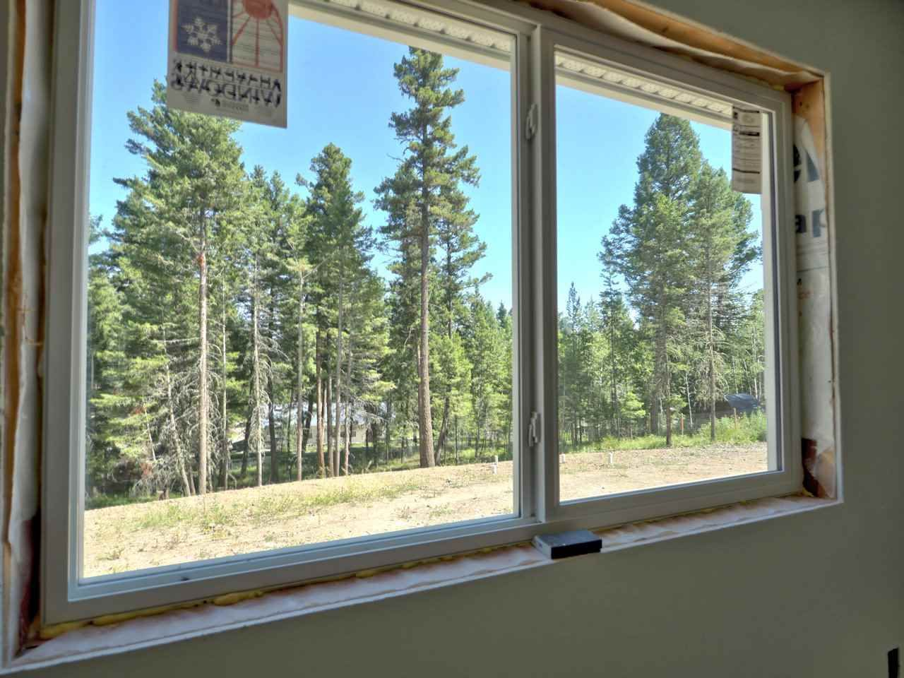 Photo 19: Photos: 5007 KYLLO Road in 108 Mile Ranch: 108 Ranch House for sale (100 Mile House (Zone 10))  : MLS®# R2464127