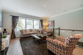 Photo 6: 15489 92A Avenue in Surrey: Fleetwood Tynehead House for sale : MLS®# R2611690