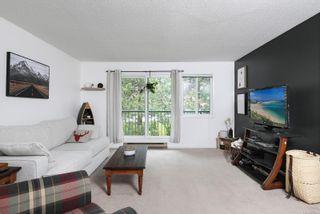 Photo 2: 204 178 Back Rd in : CV Courtenay East Condo for sale (Comox Valley)  : MLS®# 873351