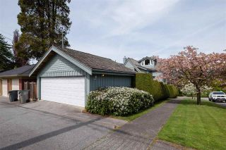 Photo 39: 5115 CYPRESS Street in Vancouver: Quilchena House for sale (Vancouver West)  : MLS®# R2574418