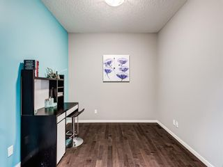 Photo 22: 229 Kingsmere Cove SE: Airdrie Detached for sale : MLS®# A1121819
