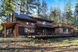 Photo 21: 6360 Treherne Rd in : CV Courtenay North House for sale (Comox Valley)  : MLS®# 863347