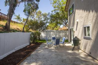 Photo 23: CHULA VISTA House for sale : 5 bedrooms : 1614 Dana Point Ct