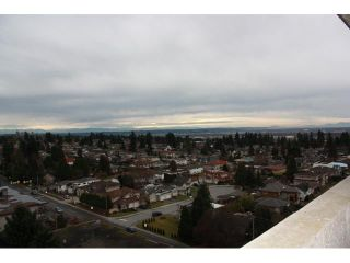 Photo 10: 1404 6759 WILLINGDON Avenue in Burnaby: Metrotown Condo for sale (Burnaby South)  : MLS®# V923447