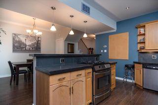 Photo 13: 783 Jessie Avenue in Winnipeg: Crescentwood Residential for sale (1B)  : MLS®# 202116158