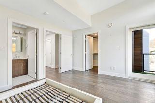Photo 14: 2 3999 Cedar Hill Rd in : SE Cedar Hill Row/Townhouse for sale (Saanich East)  : MLS®# 872297