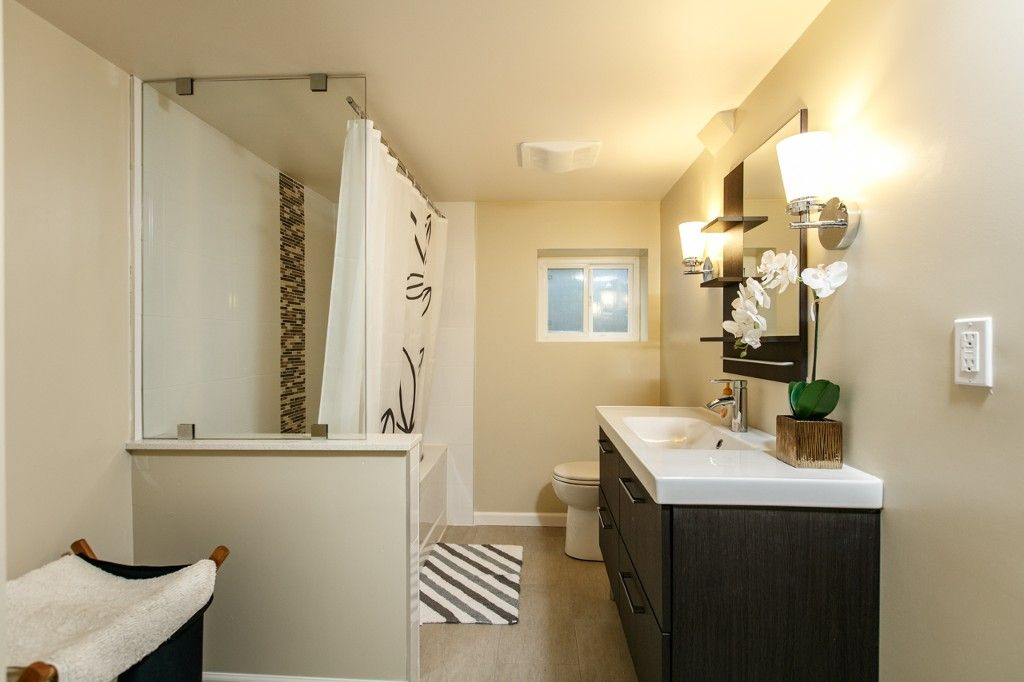 Photo 17: Photos: 4960 MANOR ST in VANCOUVER: Collingwood VE House for sale (Vancouver East)  : MLS®# R2134049