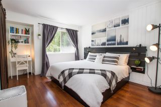 """Photo 13: 23 38455 WILSON Crescent in Squamish: Dentville Townhouse for sale in """"Wilson Village"""" : MLS®# R2592832"""