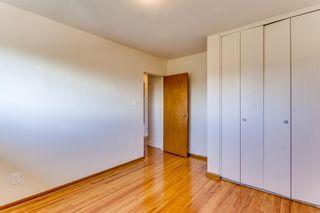 Photo 22: 59 Kelvin Place SW in Calgary: Kingsland Detached for sale : MLS®# A1106678