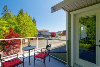 Photo 40: 9056 Driftwood Dr in : Du Chemainus House for sale (Duncan)  : MLS®# 875989