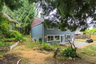 Photo 25: 1730 KILKENNY Road in North Vancouver: Westlynn Terrace House for sale : MLS®# R2610151