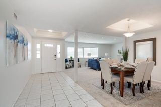 Photo 7: SPRING VALLEY House for sale : 4 bedrooms : 3957 Agua Dulce Blvd