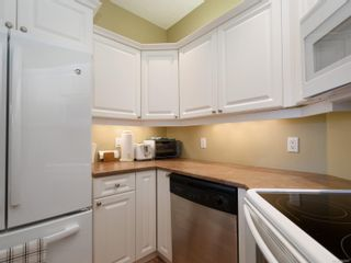 Photo 9: 104 1645 Narissa Rd in : Sk Whiffin Spit Row/Townhouse for sale (Sooke)  : MLS®# 854987
