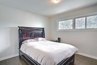 Photo 16: 42 Hillgrove Drive SW in Calgary: Haysboro Detached for sale : MLS®# A1114457