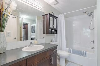 Photo 20: 142 20 ROYAL OAK Plaza NW in Calgary: Royal Oak Apartment for sale : MLS®# C4297596