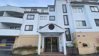 Photo 22: 107 7480 ST. ALBANS Road in Richmond: Brighouse South Condo for sale : MLS®# R2532292