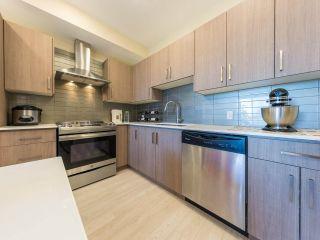Photo 4: 309 2889 E 1ST Avenue in Vancouver: Renfrew VE Condo for sale (Vancouver East)  : MLS®# R2530197