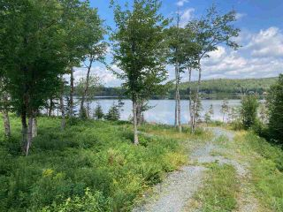 Photo 3: Lot 7 Highway 7 in Goldenville: 303-Guysborough County Vacant Land for sale (Highland Region)  : MLS®# 202015433