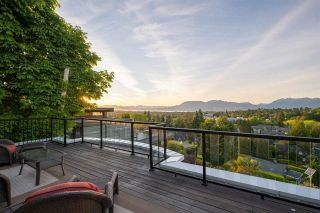 Photo 27: 1987 W 35TH Avenue in Vancouver: Quilchena House for sale (Vancouver West)  : MLS®# R2591432