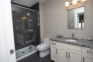 Photo 11: 1203 31 Kings Wharf Place in Dartmouth: 10-Dartmouth Downtown To Burnside Residential for sale (Halifax-Dartmouth)  : MLS®# 202105083