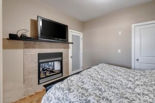 Photo 23: 27 27 INGLEWOOD Park SE in Calgary: Inglewood Apartment for sale : MLS®# A1076634